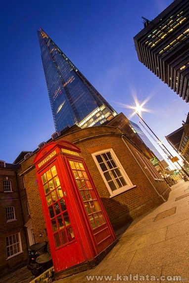 Shard Phone Booth.jpg