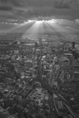 Portrait London Mac crop 1.jpg