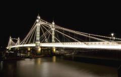Ponte Crop 1 mac.jpg