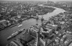 London PB mac last sign.jpg