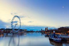 London Eye 2 sign.jpg