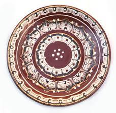 Българска народна украса - янтра