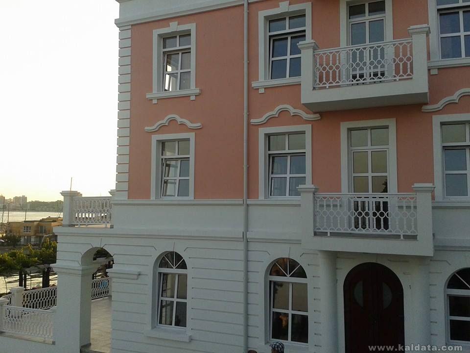 Hotel Nessebar