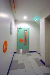 easyHotel Sofia – LOW COST – нискобюджетен бизнес хотел