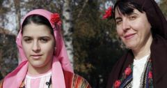 Armuni / Армъни, Пернишко
