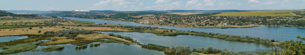 Страшимирово