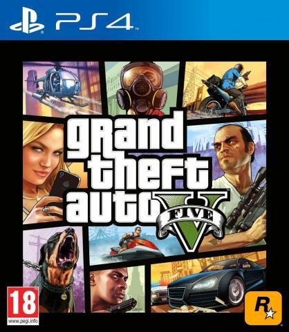 grand-theft-auto-v-2014111710572-1.jpg