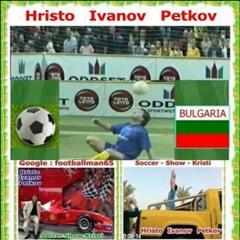 0280.HristoIvanovPetkov.jpg