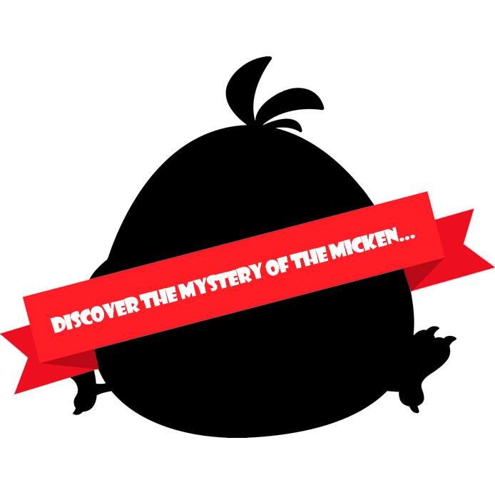 Chicken Micken - безплатна мобилна игра