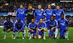 Chelsea_1.jpg