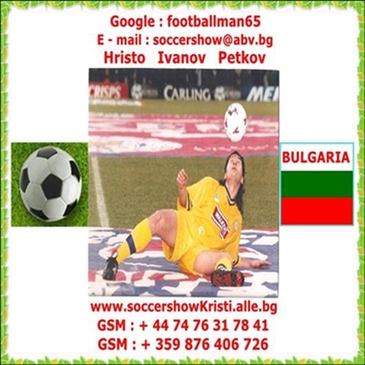 579390dac51d4-01.HristoIvanovPetkov.jpg