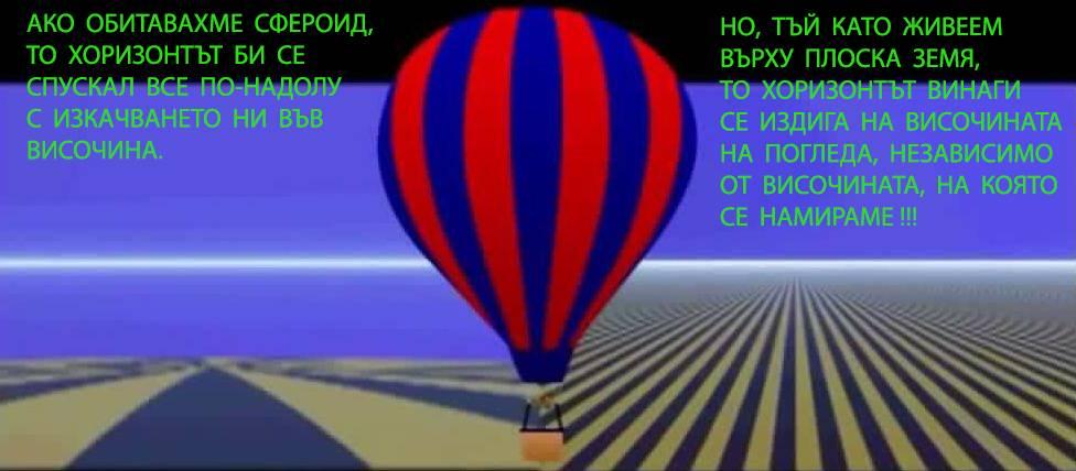 Ploskata Zemia - vis6eto znanie - Stamat - 06.jpeg