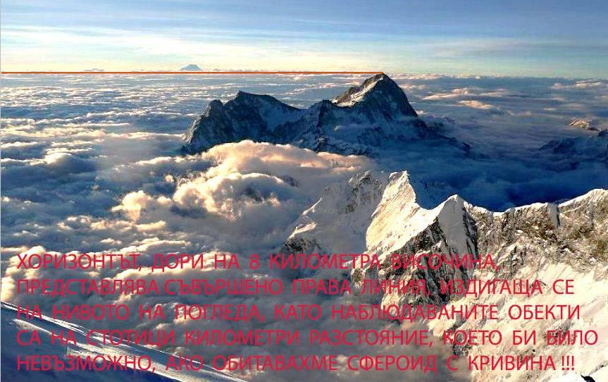 Ploskata Zemia - vis6eto znanie - Stamat - 07.jpg