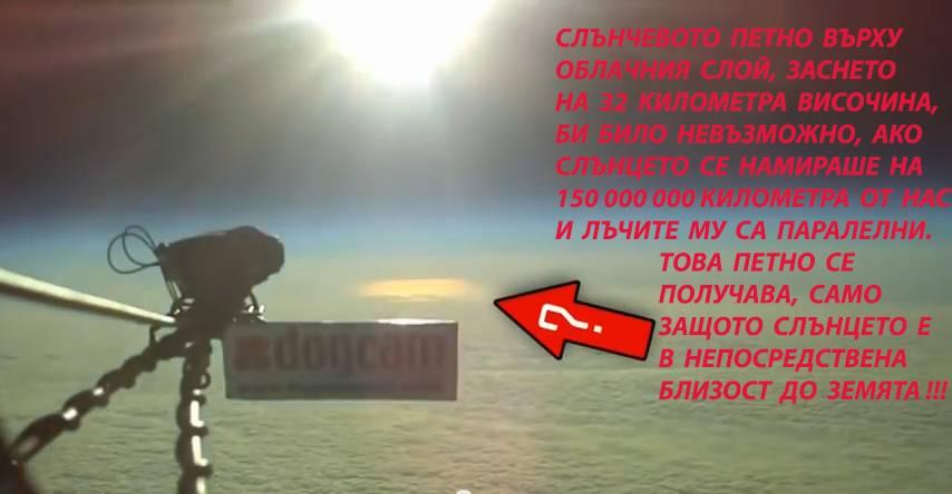 Ploskata Zemia - vis6eto znanie - Stamat - 08.jpg
