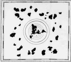 Ploskata Zemia - vis6eto znanie - Stamat - 01.jpg