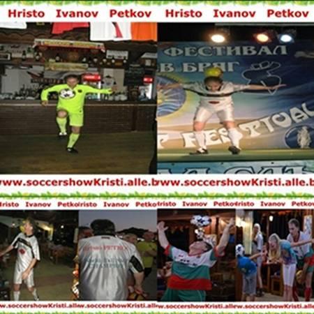 0283.HristoIvanovPetkov.jpg