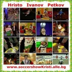 58f63d311e898_0285.HristoPetkov.jpg