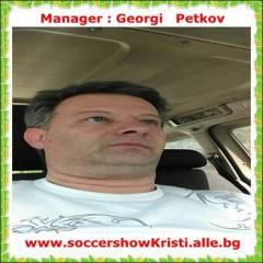 034.Manager-GeorgiPetkov