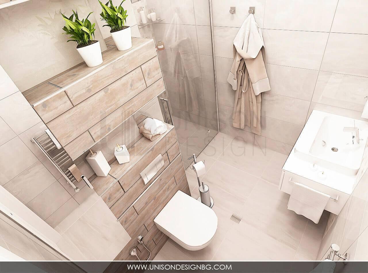 Интериорен-дизайн-кафява-баня-модерен-дизайн-интериорен-дизайнер-Ралица-Запрянова-студио-Unison-Design-3.jpg