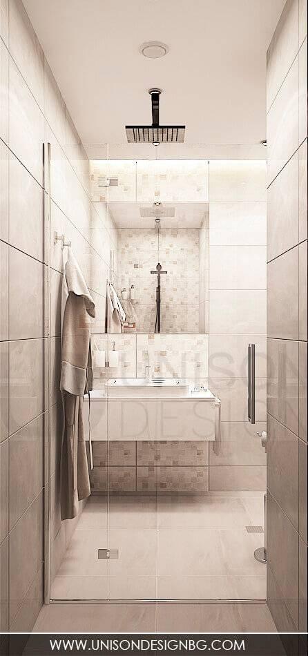 Интериорен-дизайн-кафява-баня-модерен-дизайн-интериорен-дизайнер-Ралица-Запрянова-студио-Unison-Design-5.jpg