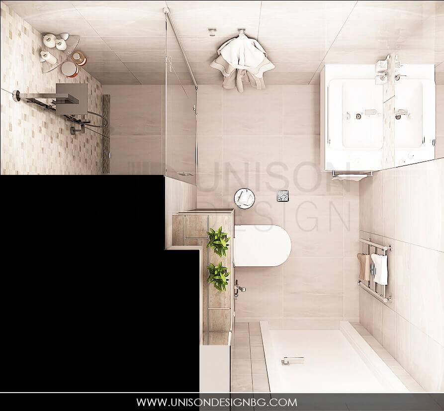 Интериорен-дизайн-кафява-баня-модерен-дизайн-интериорен-дизайнер-Ралица-Запрянова-студио-Unison-Design-8.jpg