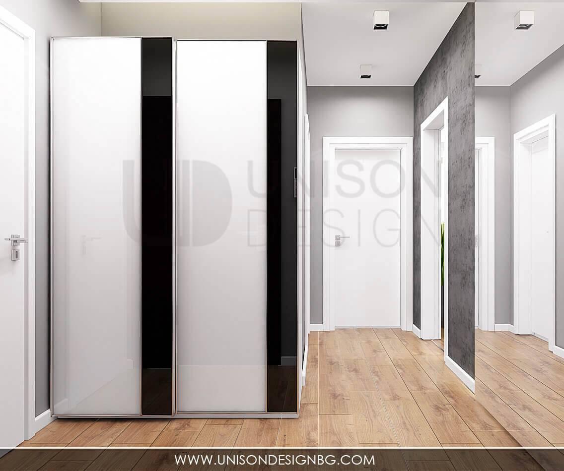 Интериорен-дизайн-коридор-антре-визуализация-мокро-помещение-интериорен-проект-Unison-Design-София-1 (1).jpg