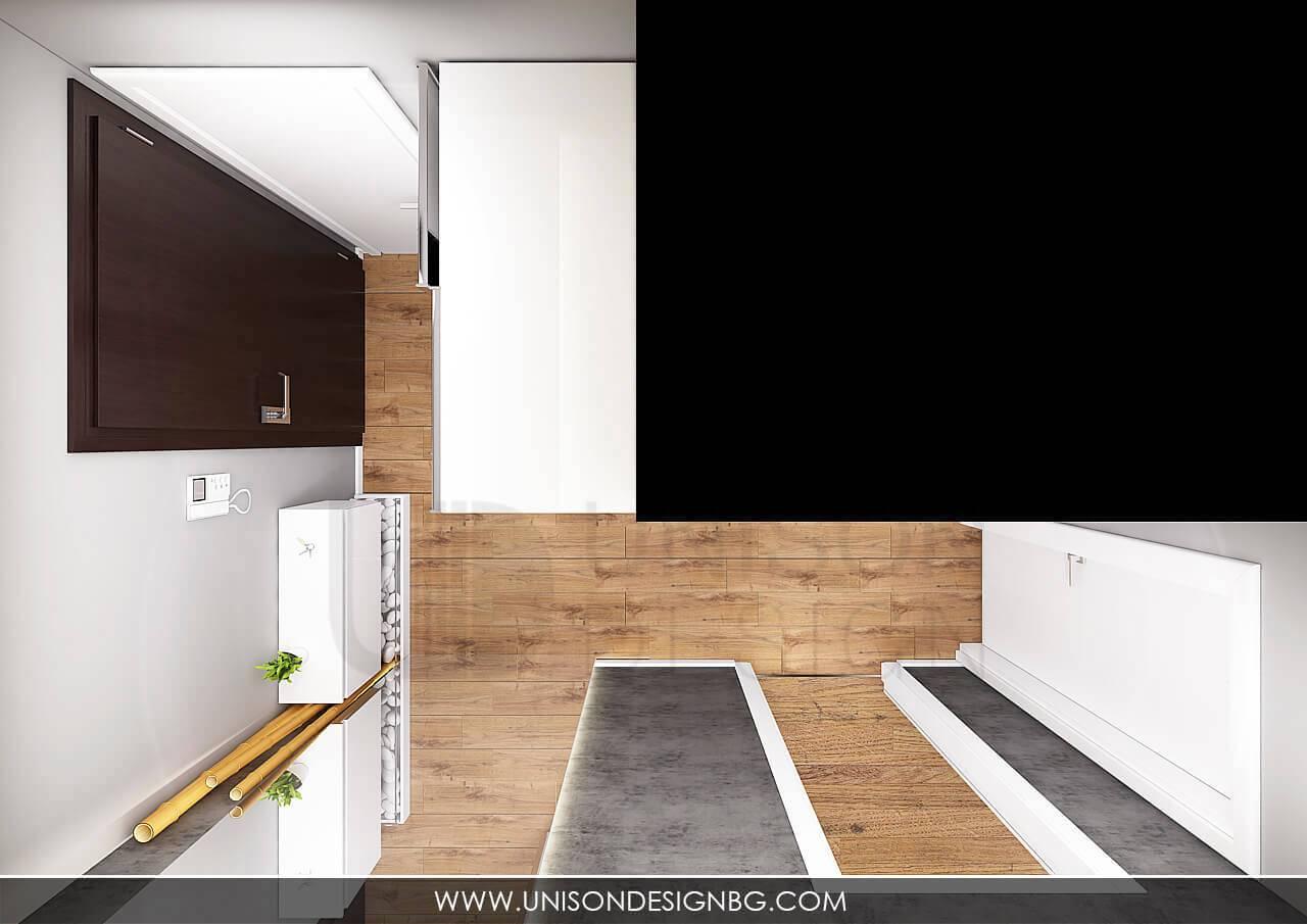 Интериорен-дизайн-на-апартамент-визуализация-коридор-антре-интериорен-дизайн-дизайнер-Ралица-Запрянова-Unison-Design-9.jpg