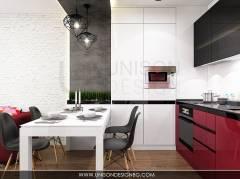 Визуализация-на-днена-трапезария-интериорен-дизайн-в-черно-бяло-червено-интериорен-проект-софия-интериорен-дизайнер-Unison-Design-4.jpg