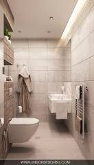 Интериорен-дизайн-кафява-баня-модерен-дизайн-интериорен-дизайнер-Ралица-Запрянова-студио-Unison-Design-1.jpg