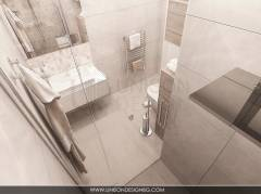 Интериорен-дизайн-кафява-баня-модерен-дизайн-интериорен-дизайнер-Ралица-Запрянова-студио-Unison-Design-6.jpg