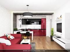 Интериорен-дизайн-на-дневна-кухня-всекидневна-модерено-обзавеждане-мебели-по-поръчка-интериорен-дизайнер-София-Ралица-Запрянова-Unison-Design-8.jpg