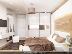 Интериорен-дизайн-на-спалня-в-кафяво-модерен-апартамент-проект-3D-визуализация-Ралица-Запрянова-Unison-Design-5.jpg