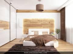 Интериорен-дизайн-на-спалня-в-кафяво-модерен-проект-3D-визуализация-апартамент-Ралица-Запрянова-Unison-Design-3.jpg