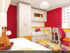 Детска-стая-за-момичета-детско-обзавеждане-мебели-по-поръчка-интериорен-дизайн-визуализация-detskko-obzavejdane-mebeli-po-porachka-vizualizaciq-unison-design.jpg