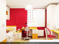 Детска-стая-за-момичета-обзавеждане-детско-легло-бюро-detsko-obzavejdane-интериорен-дизайн-визуализация-detskko-obzavejdane-mebeli-po-porachka-interioren-dizajner.jpg