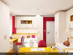 Детска-стая-за-момичета-розова-жълта-интериорен-дизайн-проект-визуализация-detska-staq-vizualizaciq-unison-design-ралица-запрянонва.jpg