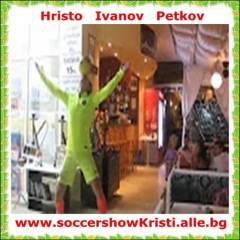 0291.Hristo  Ivanov  Petkov.jpg