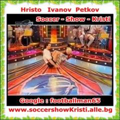 0295.Hristo  Ivanov  Petkov.jpg