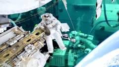 Истината за Плоската Земя и Освобождението на Човечеството или Зететичните изследвания на СТАМАТ - Част Първа.jpg