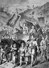 Истината за Плоската Земя и Освобождението на Човечеството - СТАМАТ - Част Втора
