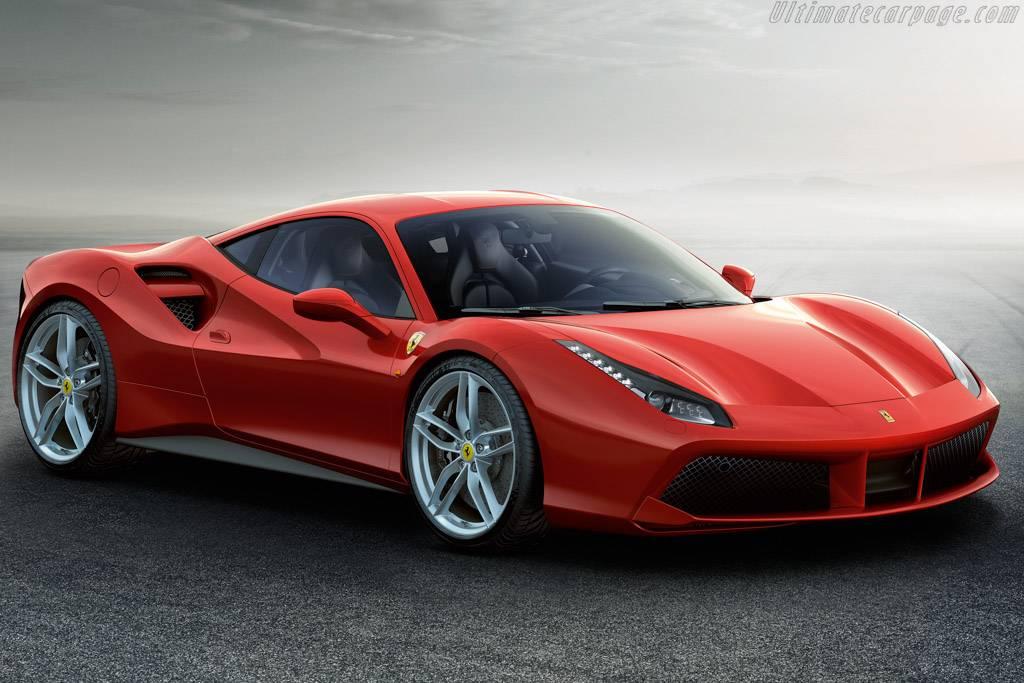 Ferrari-488-GTB-8.jpg