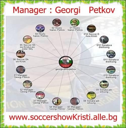 06.Manager - Georgi   Petkov.jpg