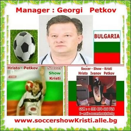 020.Manager - Georgi   Petkov.jpg