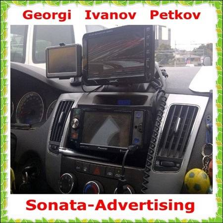 024.Georgi   Petkov.jpg