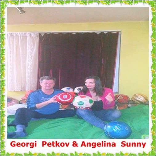 036.Georgi  Petkov & Angelina  Sunny.jpg