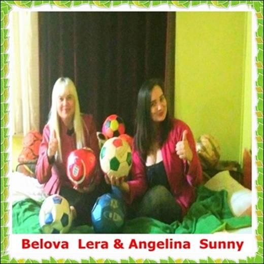 037.Belova  Lera & Angelina  Sunny.jpg