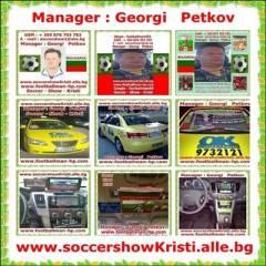 05.Manager - Georgi   Petkov.jpg