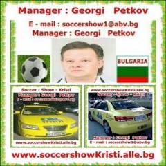 022.Georgi   Petkov.jpg