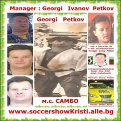 033.Georgi   Petkov.jpg