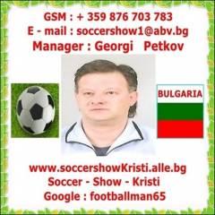039.Manager - Georgi   Petkov.jpg